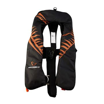 Immagine di Savage Gear Life Vest Automatic