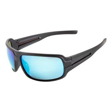 Immagine di Fladen Polarized Bifocal Sunglasses
