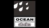 Immagine per il produttore Ocean