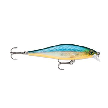 Immagine di Rapala Shadow Rap Shad