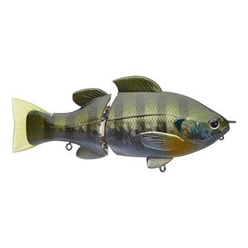 Immagine di Lucky Craft Real Blue Gill 165S