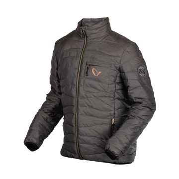Immagine di Savage Gear Simply Savage Lite Jacket