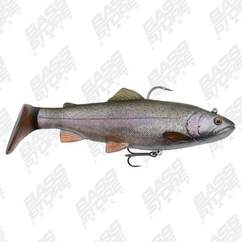 Immagine di Savage Gear 4D Rattle trout