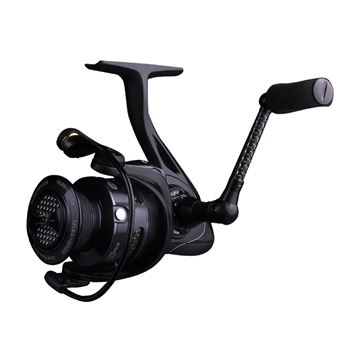 Immagine di Ardent C-Force spinning reel