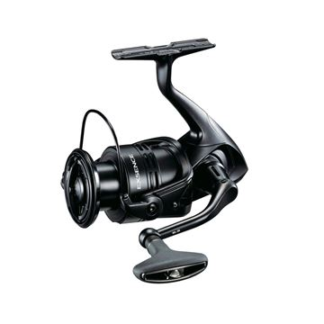 Immagine di Shimano Exsence spinning reel