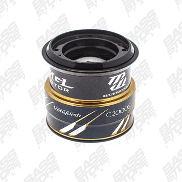 Immagine di Shimano Vanquish FA spare spools
