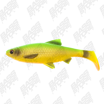 Immagine di Savage Gear 3D River Roach