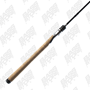 Immagine di Shimano Lesath DX Spinning Rods