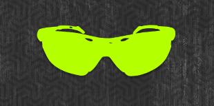 Immagine per la categoria Occhiali