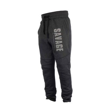 Immagine di Savage Gear Simply Savage Joggers