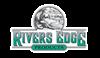 Immagine per la categoria Rivers Edge
