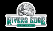 Immagine per il produttore Rivers Edge