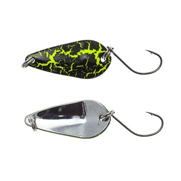 Immagine di T-Fishing Extreme Area Spoon Thunder