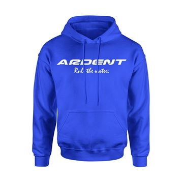 Immagine di Ardent Team Fishing Hoodie