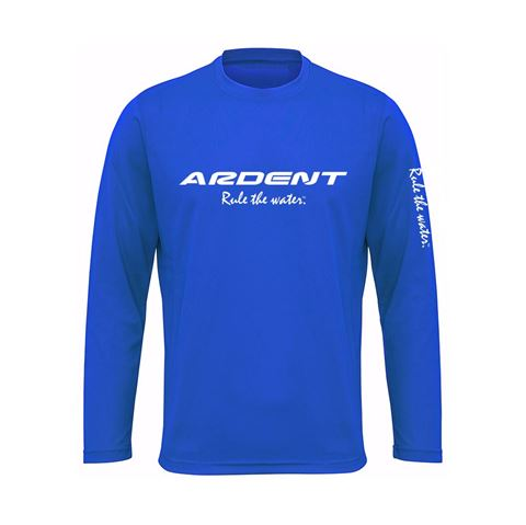 Immagine di Ardent Performance Long Sleeve T-Shirt