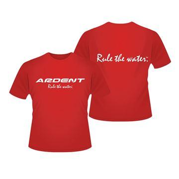 Immagine di Ardent Cotton T-Shirt