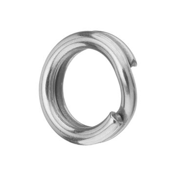 Immagine di Owner Hyper Wire Split Rings Stainless