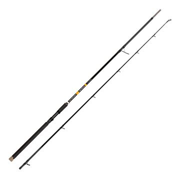 Immagine di Savage Gear Multi Purpose Predator2 Spinning Rods 2 Pcs