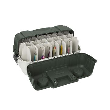 Immagine di Mikado Tackle Box UAC-A005
