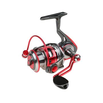 Immagine di Mikado Airspace spinning reel