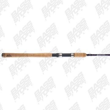 Immagine di Molix Skirmjan Pike spinning rods 2 pcs