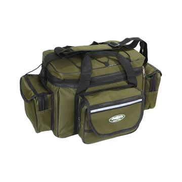 Immagine di Mikado Fishing Bag Big UWD-BLG-B