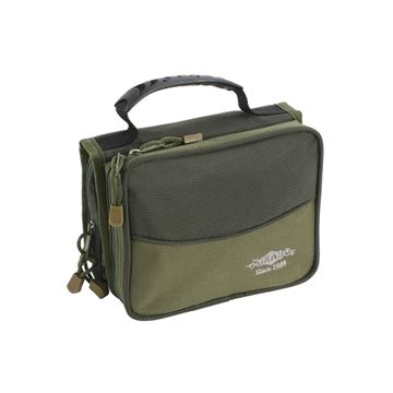 Immagine di Mikado Fishing Bag For accessories and Sets UWI-211710