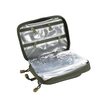 Immagine di Mikado Fishing Accessories and Softbaits Bag UWI-211605