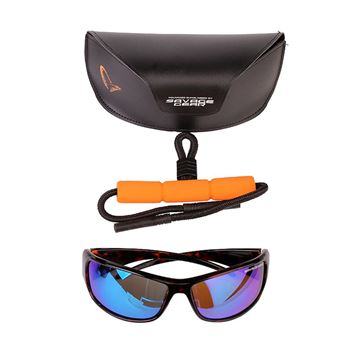 Immagine di Savage Gear Evil Eyes Polarized Sunglasses