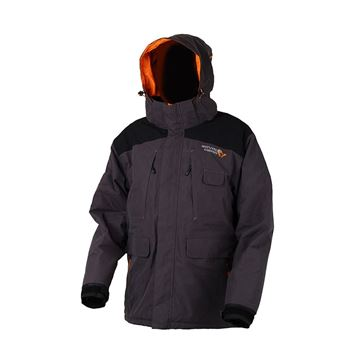 Immagine di Savage Gear ProGuard Thermo Jacket