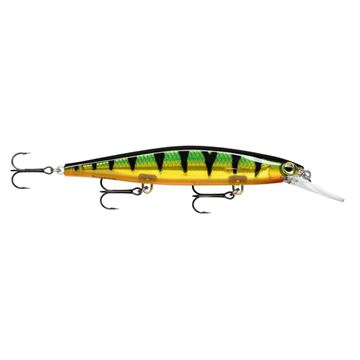 Immagine di Rapala Shadow Rap Deep