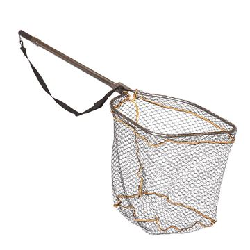 Immagine di Savage Gear Full Frame Rubber Mesh Landing Net