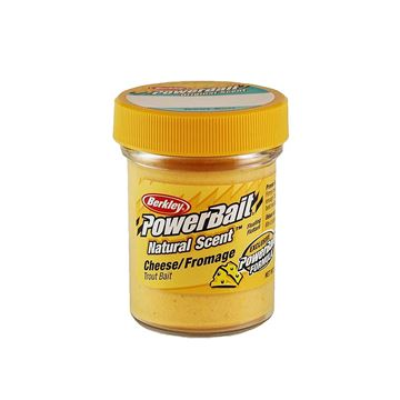 Immagine di Berkley PowerBait Natural Scent Trout Bait