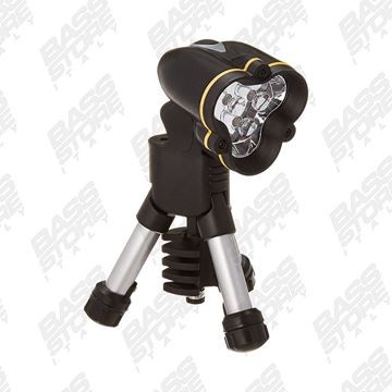 Immagine di Behr Mini Tripod Flashlight
