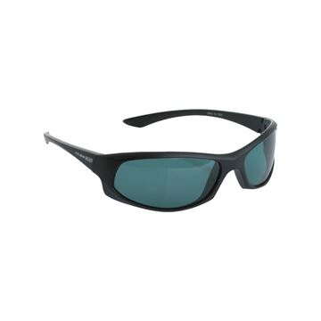 Immagine di Mikado Polarized Glasses AMO-G7204