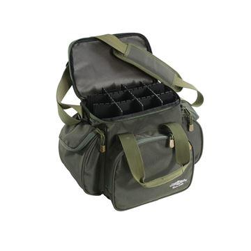 Immagine di Mikado Bag System UWI-231606