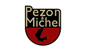 Immagine per il produttore Pezon & Michel