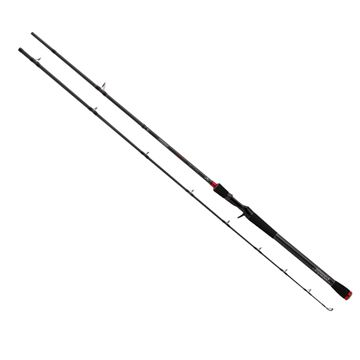 Immagine di Fox Rage Prism Pike Cast Rods 2 pcs