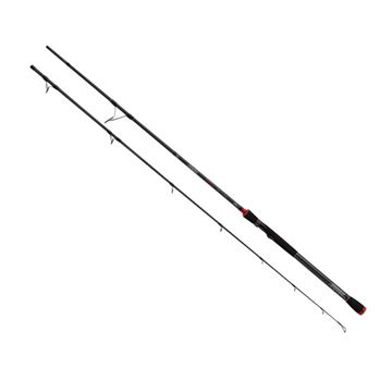 Immagine di Fox Rage Prism Pike Spin Rods 2 pcs