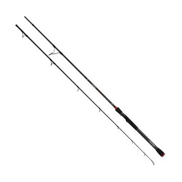 Immagine di Fox Rage Prism Power Spin X Rods 2 pcs