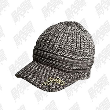 Immagine di Nories Knit Cap
