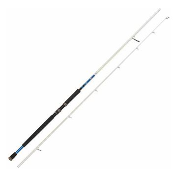 Immagine di Savage Gear SALT 1DFR Shore Jigging 2 pcs