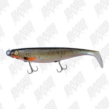 Immagine di Fox Rage Loaded Natural Classic 2 Pro Shad