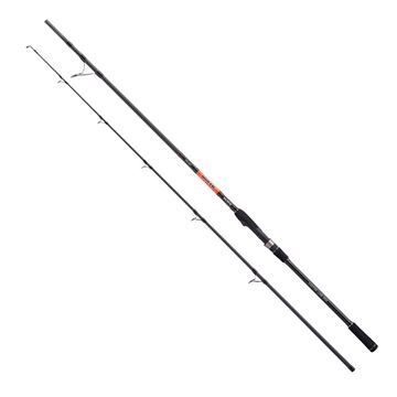 Immagine di Balzer Balzer Shirasu Pro Staff Series Big Bait Spinning 2 pcs