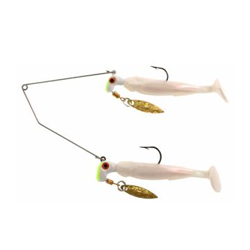 Immagine di Road Runner Reality Shad Buffet Rig