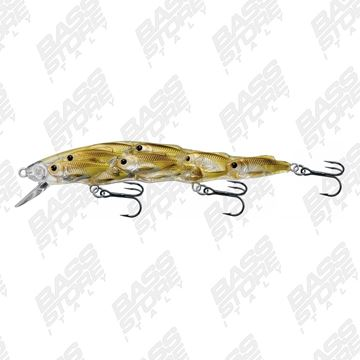 Immagine di Livetarget Bait Ball Yearling Jerkbait