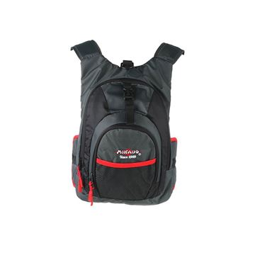 Immagine di Mikado M-Bag Cheastpack Active