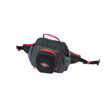 Immagine di Mikado M-Bag Active Fishing Belt