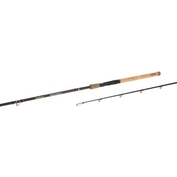 Immagine di Mikado Excellence Baitcast Fight casting rods 2 pcs