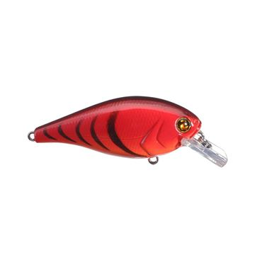 Immagine di River2Sea Biggie Crankbait